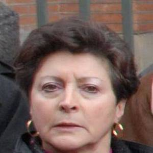 Françoise Imbert