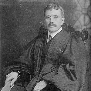 Frank H. Hiscock