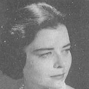 Martine Bartlett