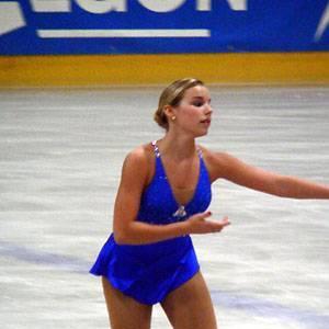 Megan Oster