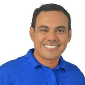 Carlos Carreño