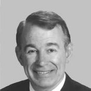 Greg Ganske