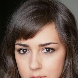 Cyrina Fiallo