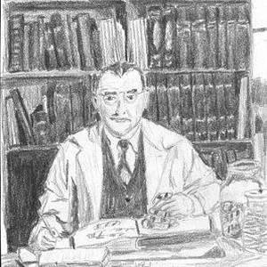 Karl Patterson Schmidt