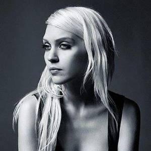 Katie Gallagher (fashion designer)