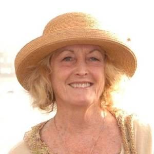Eileen Ryan