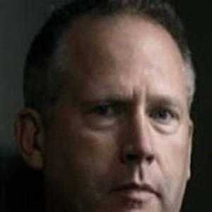 Ian Robison