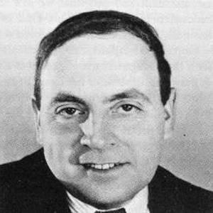 Ludwig Berger