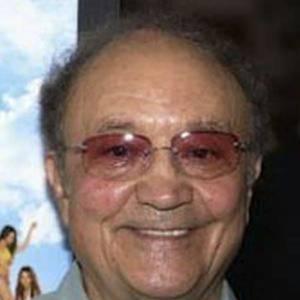 Rudy De Luca