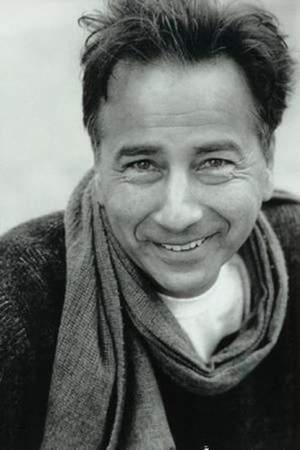 Jacques Lavallée