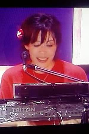 Yuko Hara