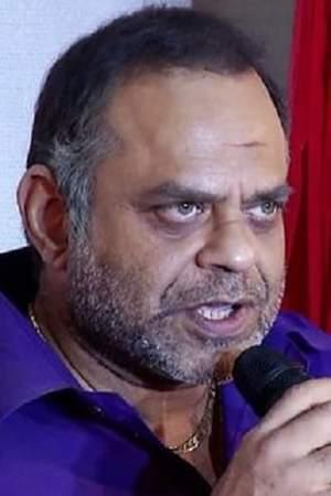 Rajatabha Dutta
