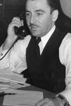 Thomas D'Alesandro, Jr.