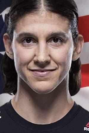Roxanne Modafferi