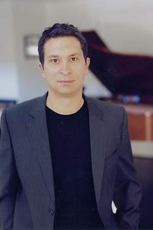 James Dooley (composer)