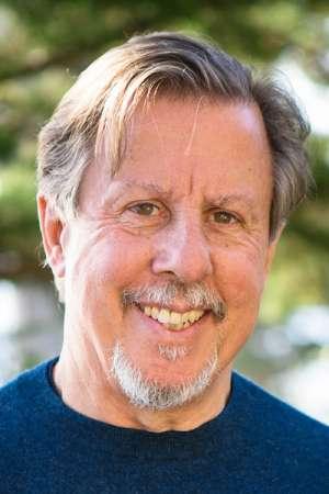 Richard Schwartz