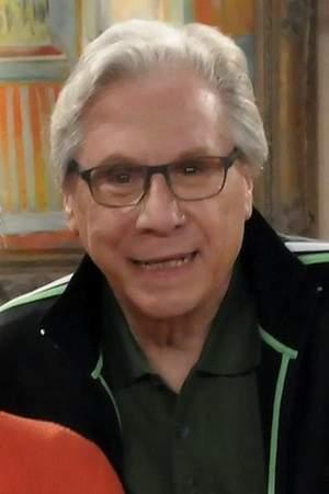 Robert Walden