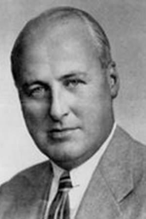George Hyde Fallon