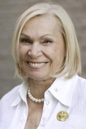 Monique Mercure
