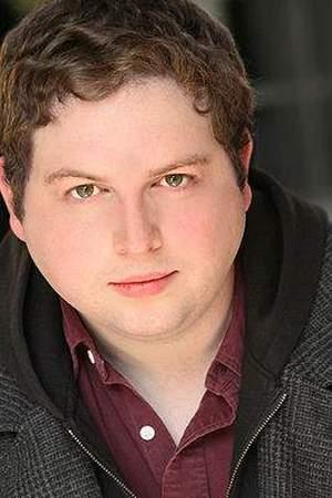 Brandon Hardesty