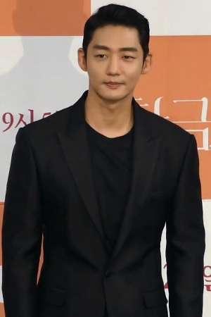 Lee Tae-sung