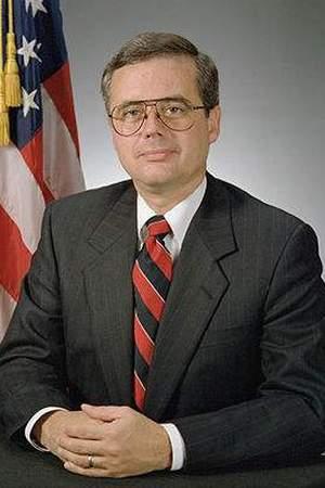 Craig S. King