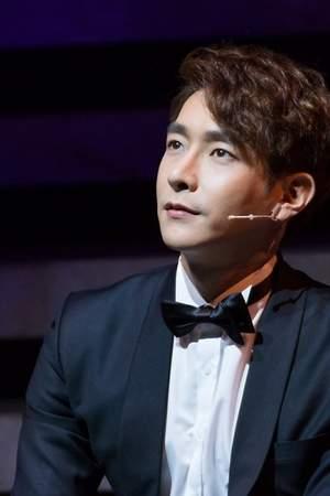 Joo Jong-hyuk