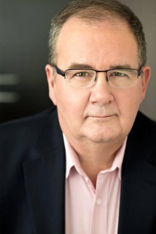 Michael Girardin