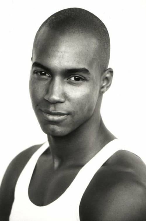 Vaughn Lowery