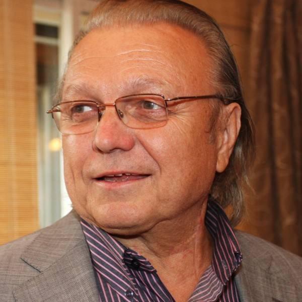 Yuriy Malikov