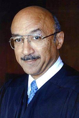 Harry T. Edwards