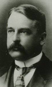 Elliott Lewis