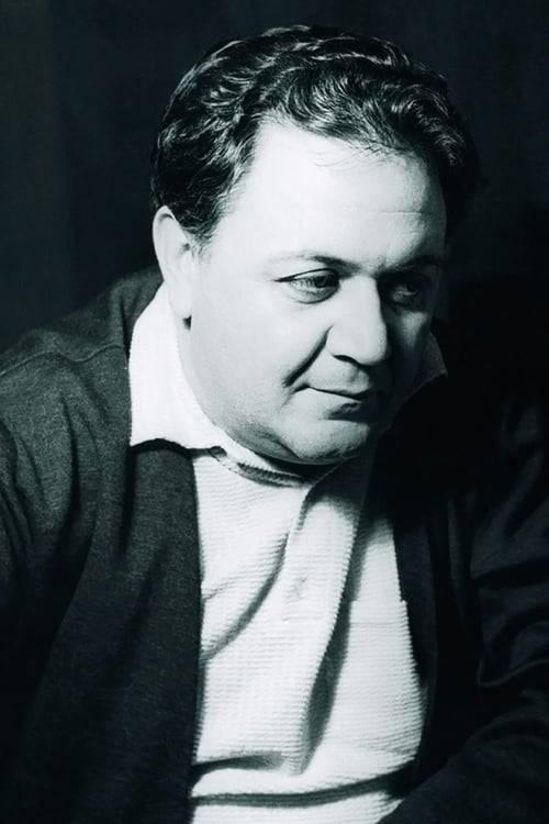 Manos Hatzidakis