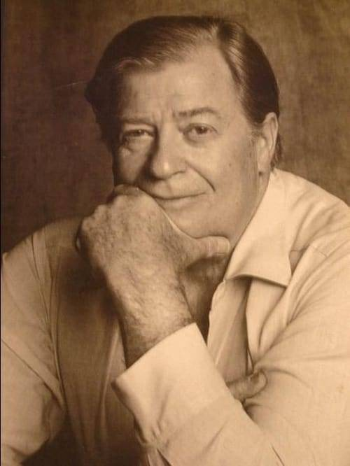 James Clavell