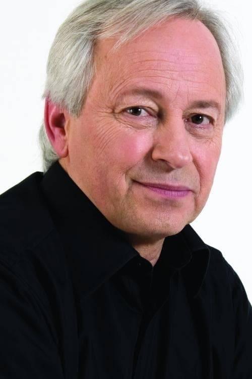 Jean-Claude Lord