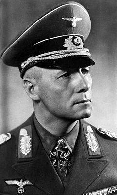 Erwin Rommel