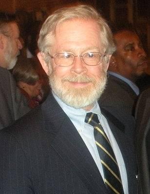 Richard Gottfried