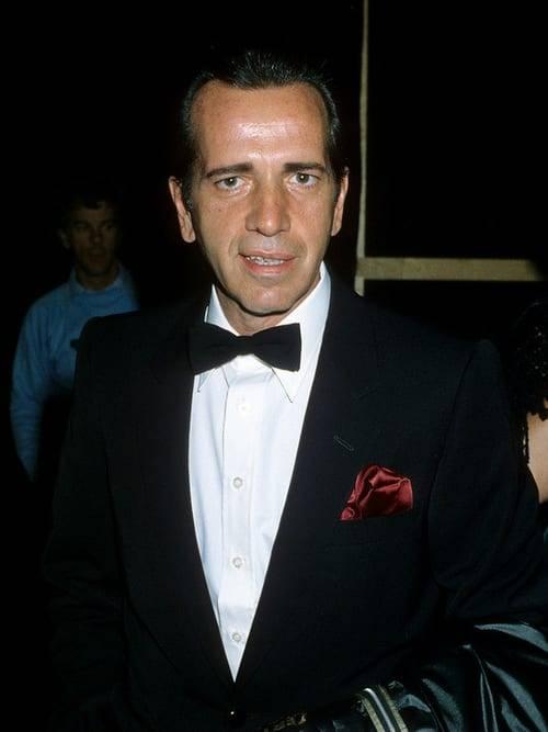 Robert Sacchi