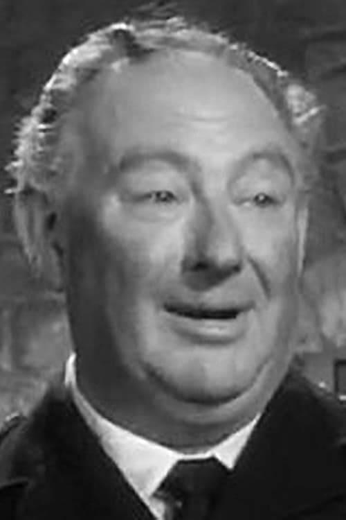 George Woodbridge