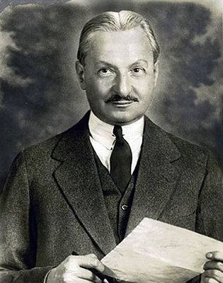 Florenz Ziegfeld, Jr.