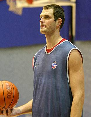 Martin Müürsepp