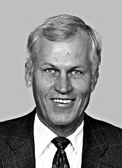 Charles Stenholm