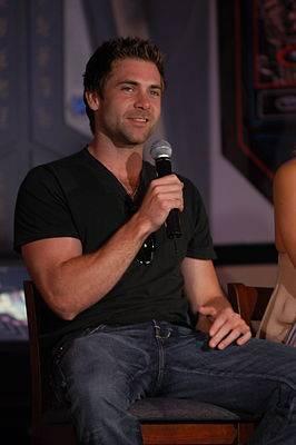 Chris Kramer