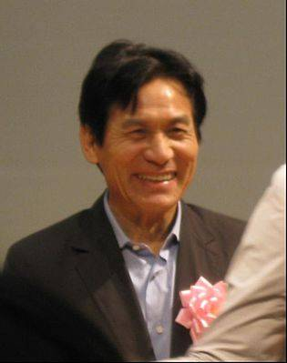 Ahn Sung-ki