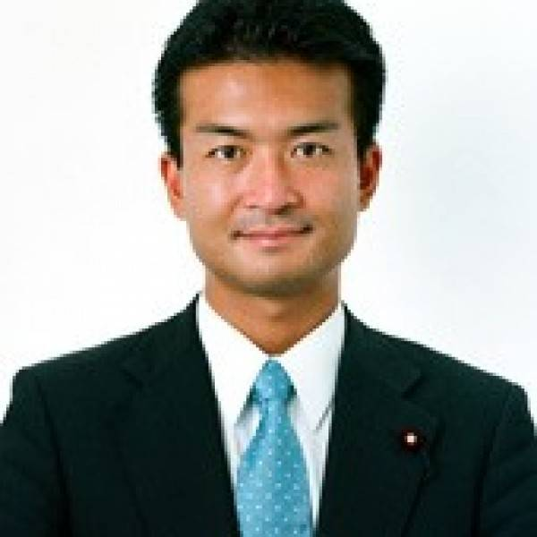 Keisuke Tsumura